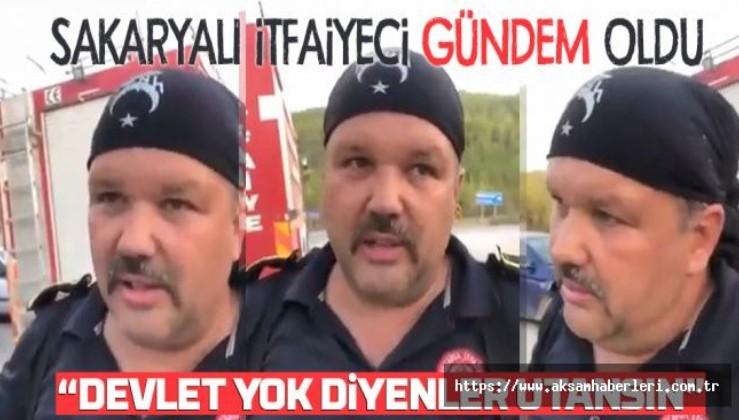 Paylaşımlarıyla PKK'nın çıkardığı yangına benzin dökenlere böyle isyan etti.