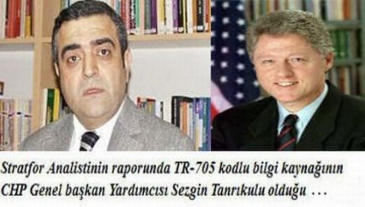 Habur'dan giren PKK'lıların Avukatı HDP'li TR 705 Metin Feyzioğlu'na saldırdı