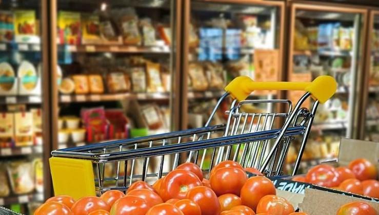 Ne tüketici ne üretici ekonomiye güveniyor!