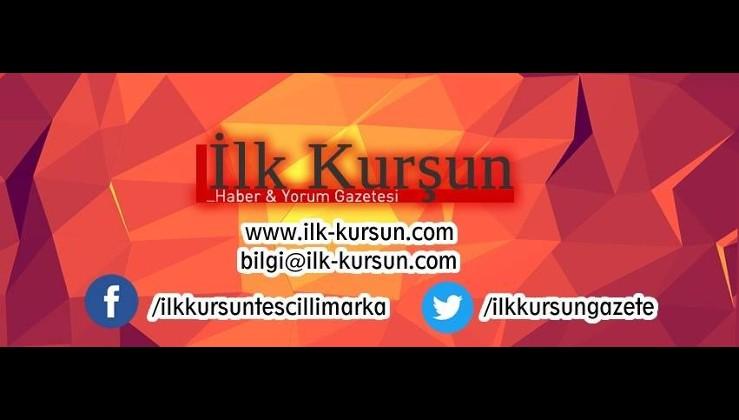 Ali Rıza ÜÇER: Gezi Parkı – Lice Hattı..!