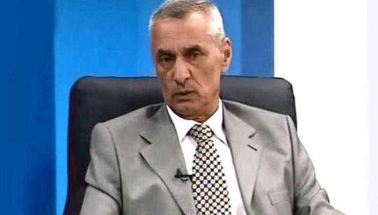 Emekli Korgeneral Engin Alan: FETOŞ'lar bir kez daha kına yakabilirsiniz