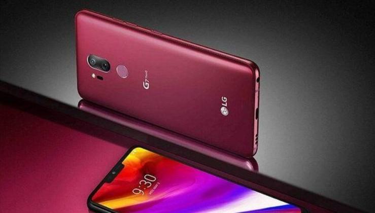 Teknoloji devinden flaş karar! LG telefon pazarından çekiliyor mu?