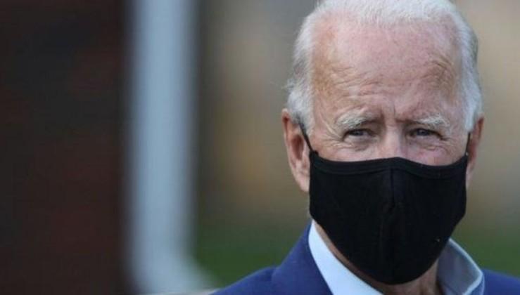 Biden'ın danışmanı duyurdu: Ülkeyi 6 haftalığına kapatalım