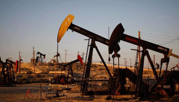 'Türkiye, ABD'nin muafiyete son vermesinden bu yana İran'dan petrol ithal etmedi'