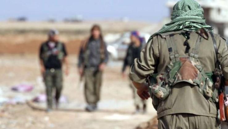 PKK'da çatlaklar büyüyor!