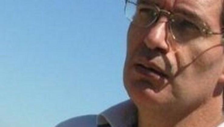 Sosyal medya üzerinden MHP Genel Başkanı Devlet Bahçeli'yi hedef alan paylaşımlar yapan avukat İsrafil Kumbasar'a dava!