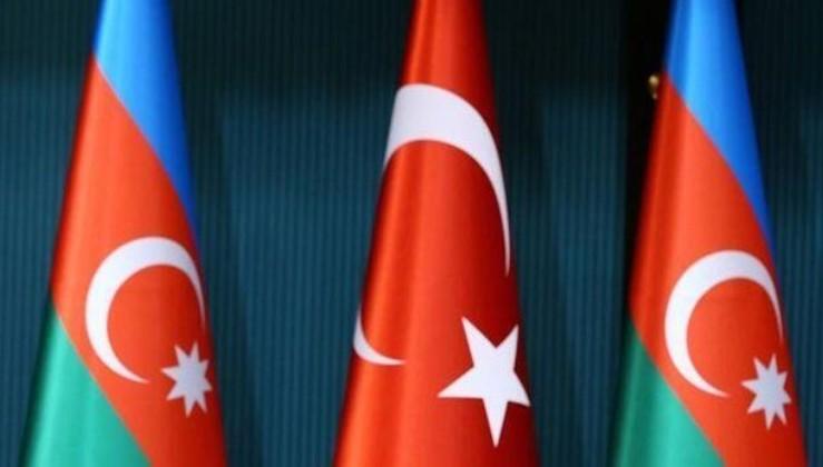 Türkiye ile Azerbaycan arasında imzalanan anlaşma Resmi Gazete'de! Bu ürünler artık vergisiz...