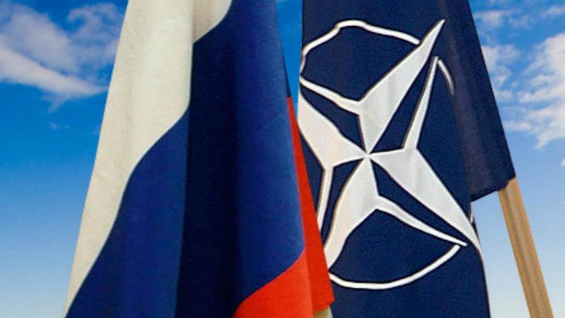 NATO'dan Rusya'ya çağrı: 'Serbest bırakın'