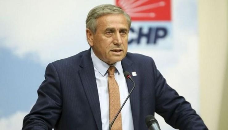 CHP Genel Başkan Yardımcısı Yıldırım Kaya: Gazetecilere sıkılan her kurşun insanlığa sıkılmıştır
