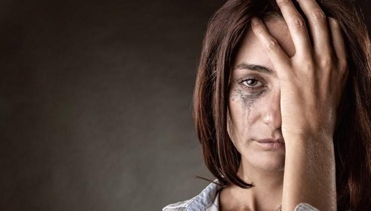 Kadın şiddetine tanık olanlar da bildirmekten sorumlu