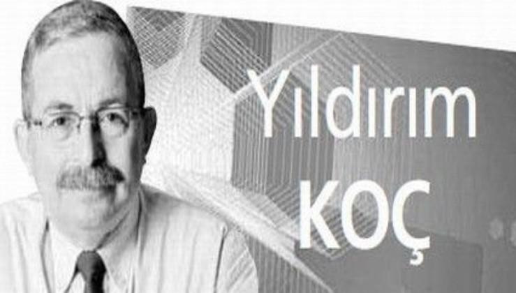 'Türkler kardeşimizdir' dediği için idam edilen Yunan askerleri