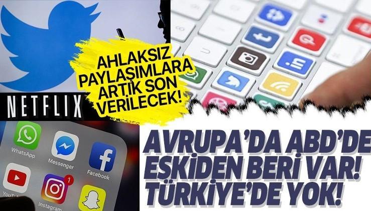 Sosyal medya konusunda ülkelerin aldığı önlemler neler? Türkiye'de sosyal medya kapatılıyor mu?