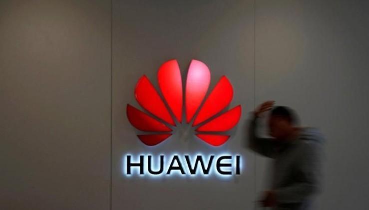 Huawei'den sürücüsüz araç hamlesi: 2025'e kadar piyasaya girmesi planlanıyor