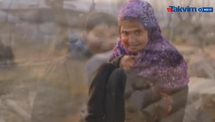 Pakistan Cumhurbaşkanı Arif Alvi, 15 Temmuz şehitlerini o şarkıyla andı