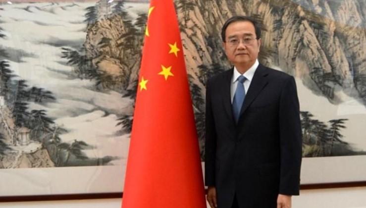 'Amaçları kaos yaratıp Çin'in büyümesini engellemek'