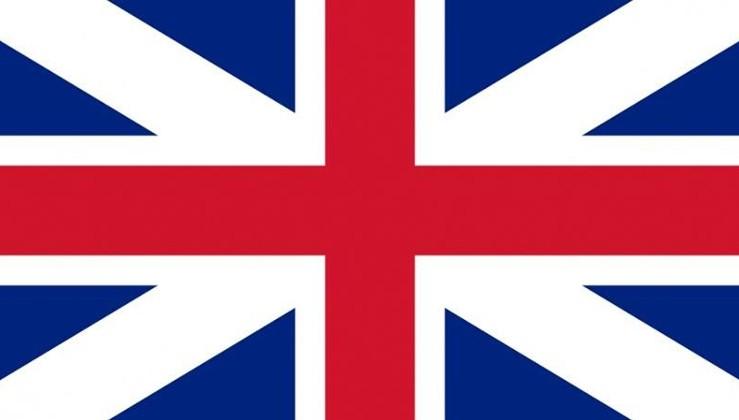 İngiltere, AB'nin Türkiye'ye silah ambargosuna karşı çıktı