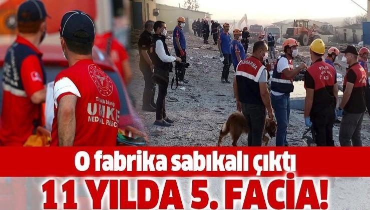 Son dakika: İstanbul'da pes dedirten görüntü: Silahlı, meşaleli, sosyal mesafesiz asker uğurlaması...
