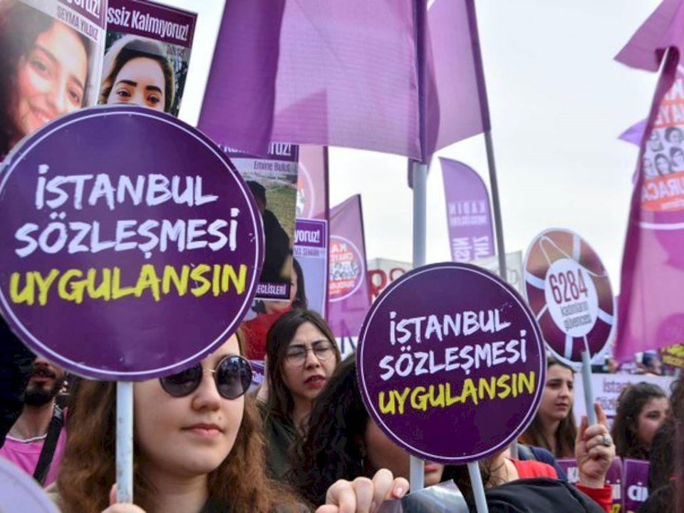 """""""ÖZÜR DİLERİM"""" BENİ DE ALDATTILAR!.."""