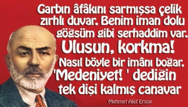 Erdoğan Batı'ya teslim mi oldu?