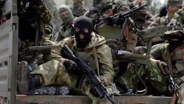 """""""Серед окупантів паніка!"""" - Росіяни масово збирають речі (и зимние, и летние) і валять назад в свої єб*ня (відео)"""