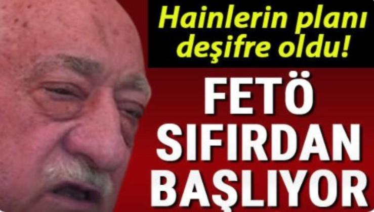 Nedim Şener, FETÖ yapılanması konusunda aileleri uyardı
