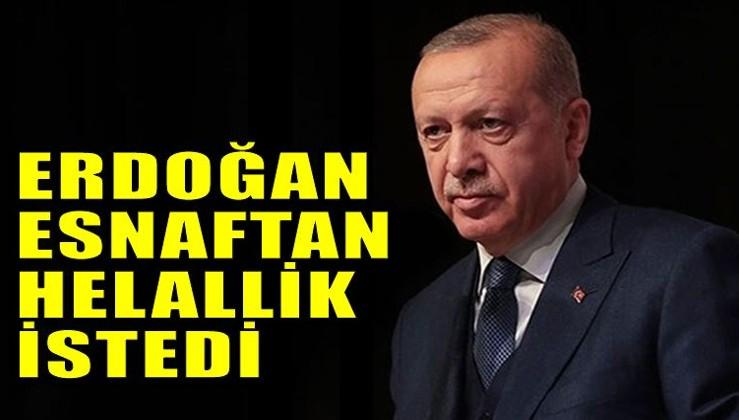 Erdoğan'dan 'kontrollü normalleşme' açıklaması