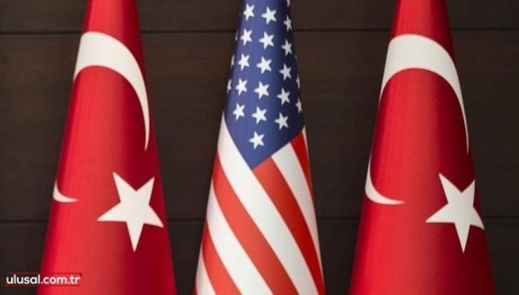Biden dönemi Türk Amerikan ilişkileri nasıl olacak?