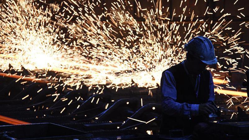 Yerli malı çağrısı: Her 7 bin dolarlık ithalatta bir işçi işsiz kalıyor