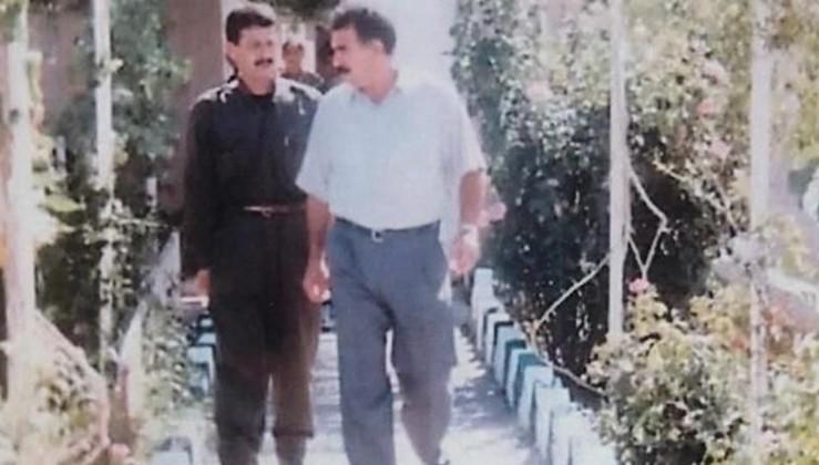 Öcalan'ın en yakınındaydı! MİT ve TSK operasyonuyla öldürüldü