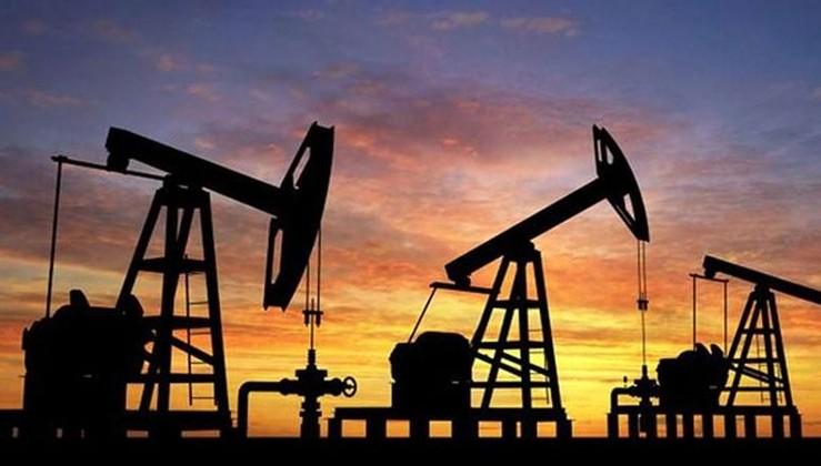 Financial Times: Petrol krizinden en çok Türkiye ve Arjantin etkilenecek