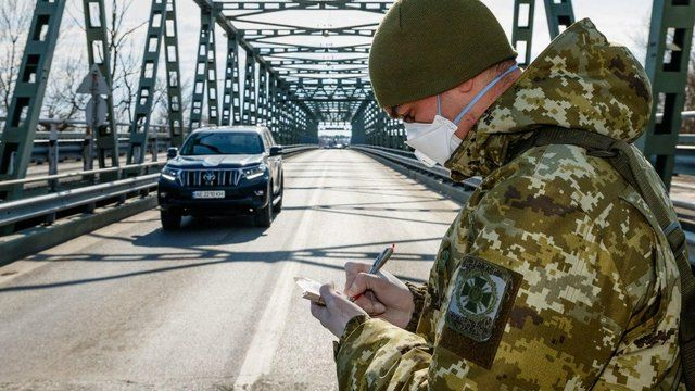 """""""Всі регіони буде поділено зони"""" - В Україні з 1 серпня вводять нові правила карантину"""