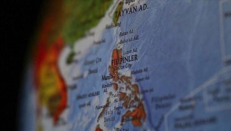 Asya'da iki ülke arasında kritik mutabakat