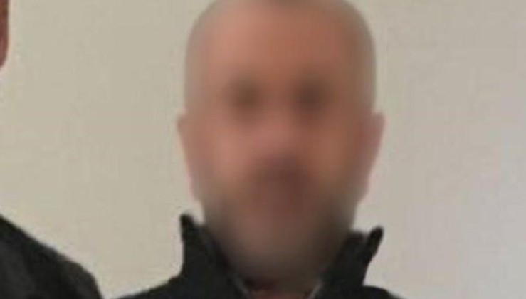 SON DAKİKA: Trabzon'da FETÖ'nün 12 yıl hapisle aranan mahrem imamı saklandığı evde yakalandı