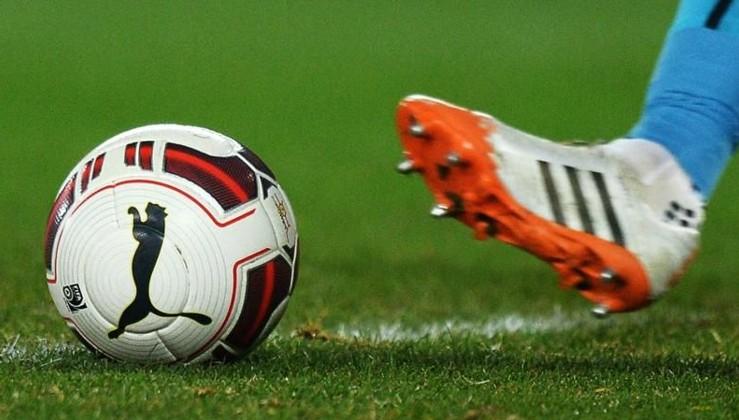 FETÖ'nün futbol yapılanması davasında tahliye talebine ret!