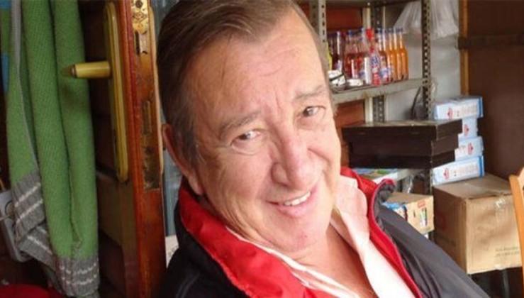 Yönetmen Tunç Başaran hayatını kaybetti.
