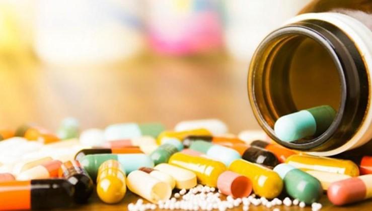 Antibiyotiklerin geleceği elimizde
