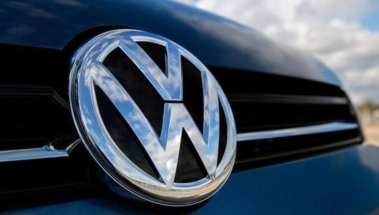 Türkiye'den Volkswagen'e güzel teklif
