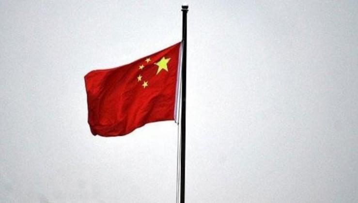 Çin'den Kanada'ya 'Huawei' hamlesi! Gözaltına alındı.