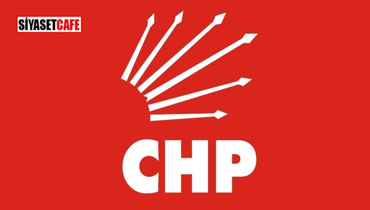 CHP 3 Belediye başkan adayını açıkladı