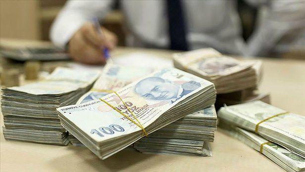 Son dakika: Milyonları ilgilendiriyor! VakıfBank'tan bayram kredisi müjdesi!