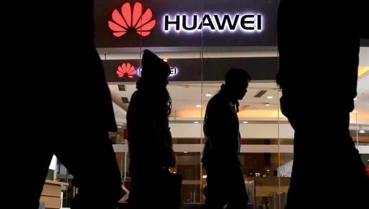 Çinli teknoloji devinden dünyaya mesaj: Teknoloji herkese fayda sağlamalı