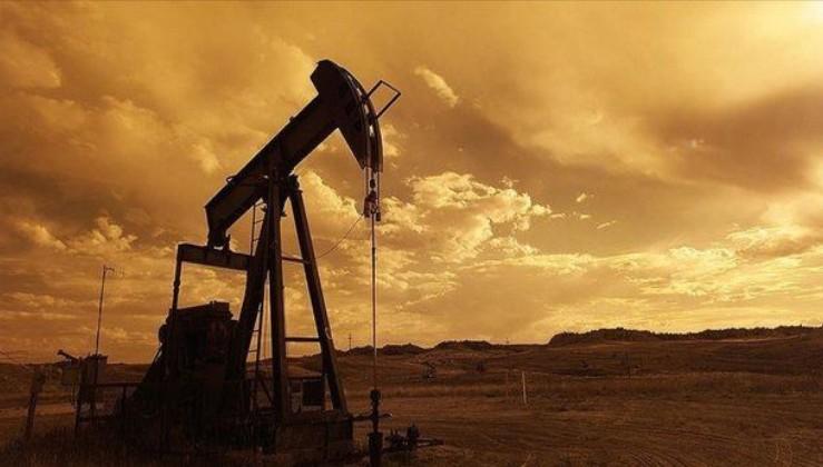 Son dakika: OPEC ve OPEC dışı ülkeler 6 Nisan'da toplanıyor!