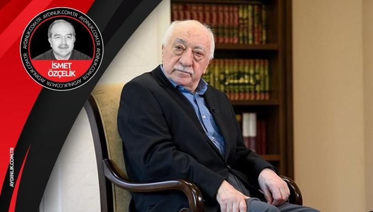 Fetullah Gülen'e 'ABD vatandaşlığı' mı verildi