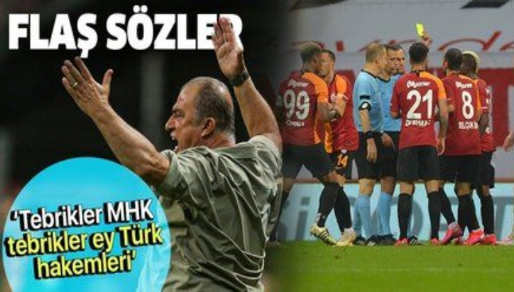 Amaç Başakşehir'i Şampiyon yapmak!