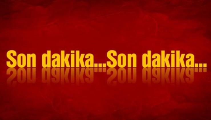 Milli Savunma Bakanlığı Şanlıurfa'da yaşanan patlamayla ilgili açıklama! .