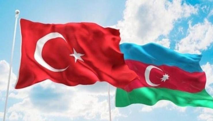 Resmi Gazete'de yayımlandı! Azerbaycan ile vizeler kaldırıldı