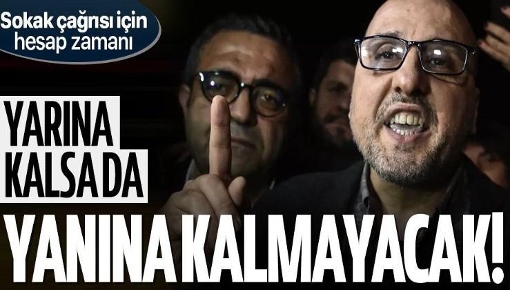 Son dakika: Eski HDP'li İstanbul Bağımsız Milletvekili Ahmet Şık'ın dokunulmazlığının kaldırılması talep edildi