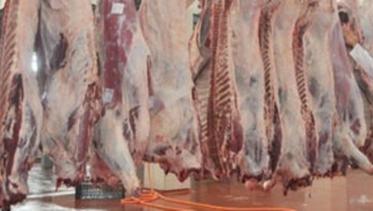 Et ve Süt Kurumundan olumlu hamle