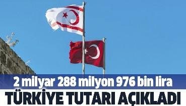 Son dakika: Cumhurbaşkanı Yardımcısı Oktay: Türkiye, KKTC'nin yanında olmaya devam edecektir