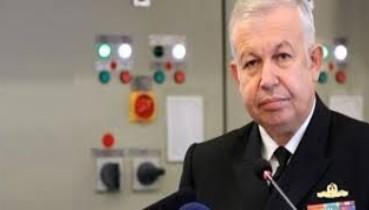 FETÖ'nün belalısı Cihat Yaycı müjdeyi açıkladı: İşte Karadeniz'de bulunan gaz kaynağı!